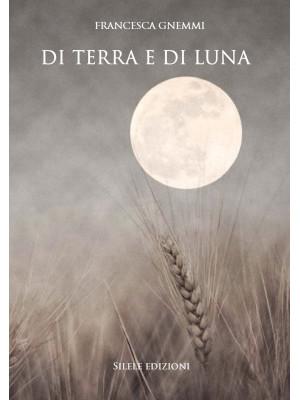 Di terra e di luna