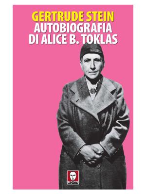 Autobiografia di Alice B. Toklas
