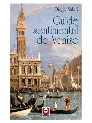 Guide sentimental de Venise