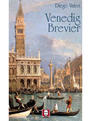 Venedig brevier