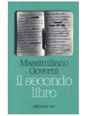 Il secondo libro