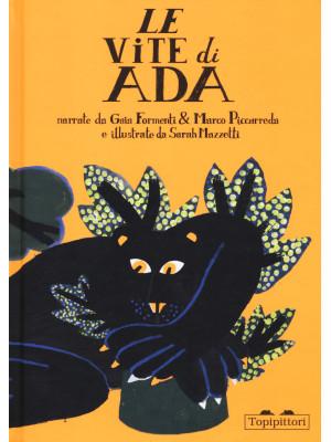 Le vite di Ada