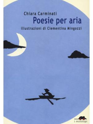 Poesie per aria
