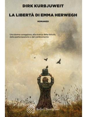 La libertà di Emma Herwegh