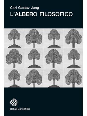 L'albero filosofico