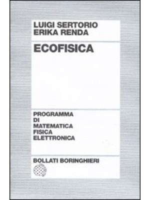 Ecofisica