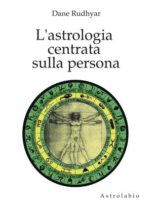 L'astrologia centrata sulla persona