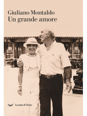 Un grande amore