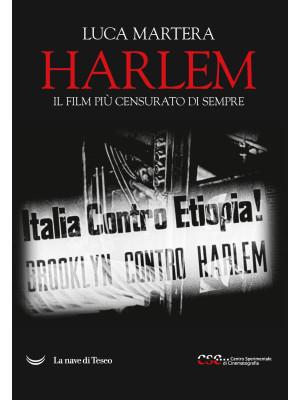 Harlem. Il film più censurato di sempre