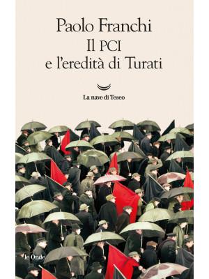 Il PCI e l'eredita di Turati
