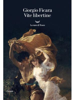 Vite libertine