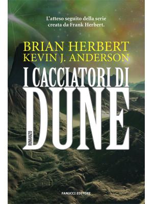 I cacciatori di Dune