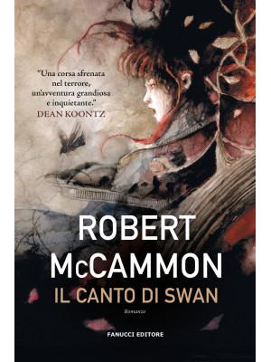 Il canto di Swan