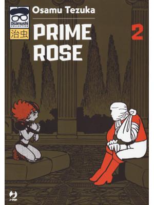 Prime Rose. Vol. 2
