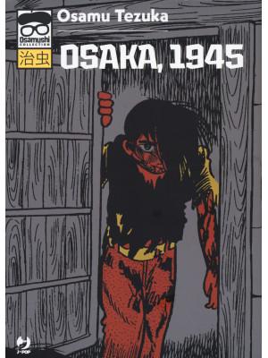 Osaka, 1945