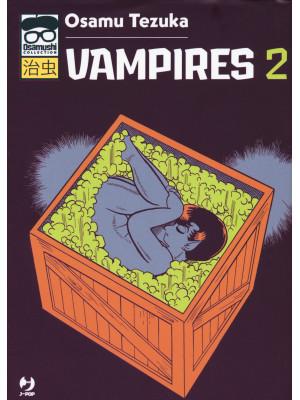 Vampires. Vol. 2