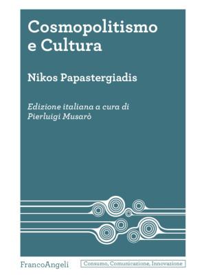 Cosmopolitismo e cultura