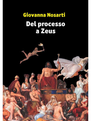 Del processo a Zeus