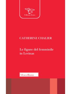 Le figure del femminile in Lévinas