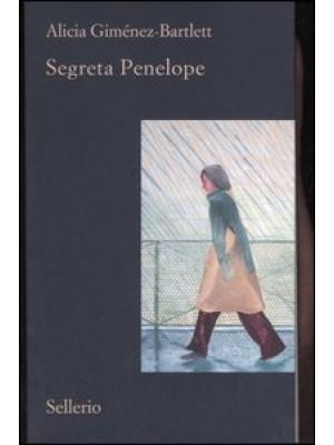 Segreta Penelope
