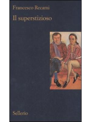 Il superstizioso