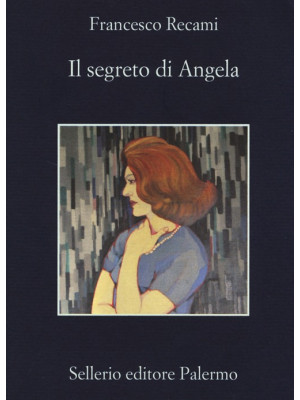 Il segreto di Angela