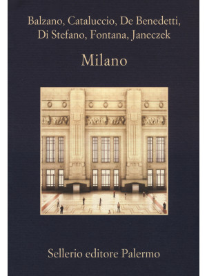 Milano