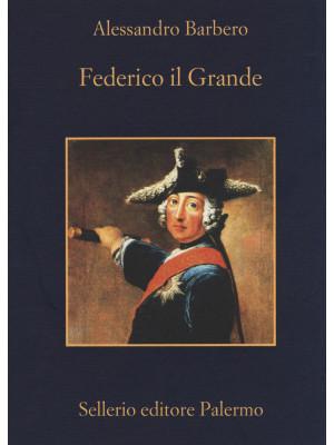 Federico il Grande