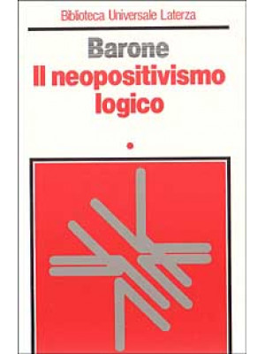 Neopositivismo logico