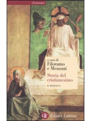 Storia del cristianesimo. Vol. 2: Il Medioevo