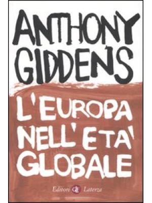 L'Europa nell'età globale
