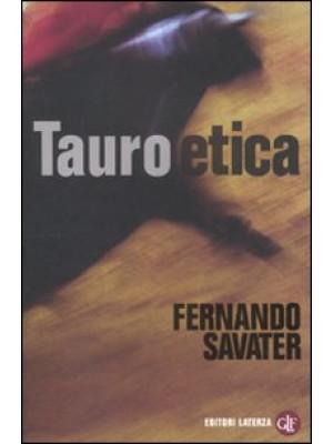Tauroetica