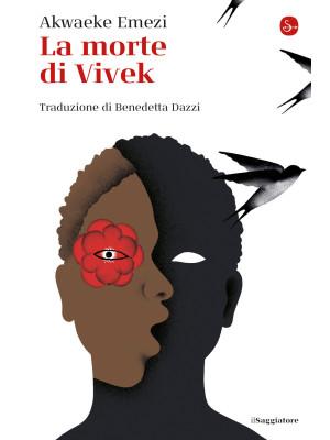 La morte di Vivek