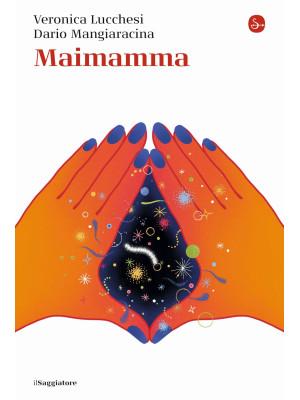 Maimamma