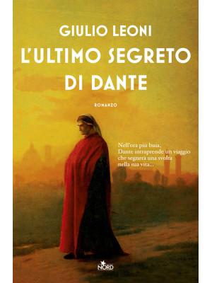 L'ultimo segreto di Dante