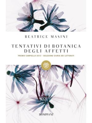Tentativi di botanica degli affetti