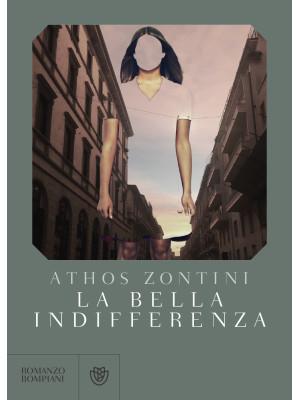La bella indifferenza