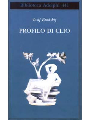 Profilo di Clio