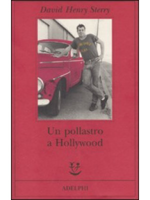 Un pollastro a Hollywood