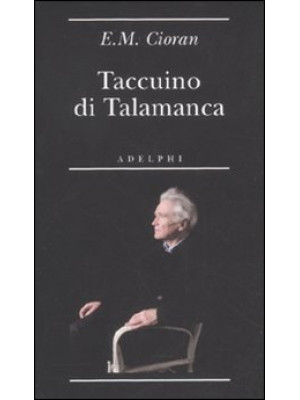 Taccuino di Talamanca. Ibiza (31 luglio-25 agosto 1966)