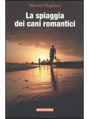 La spiaggia dei cani romantici