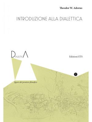 Introduzione alla dialettica