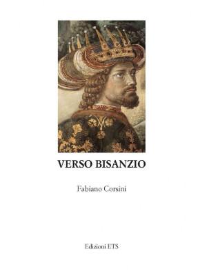 Verso Bisanzio