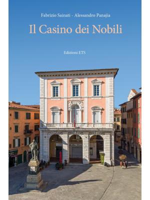 Il Casino dei Nobili