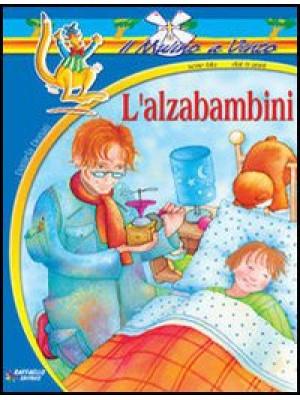 Alzabambini