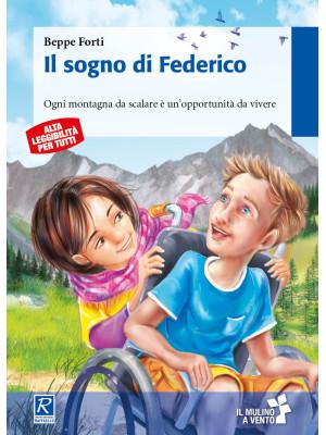 Il sogno di Federico