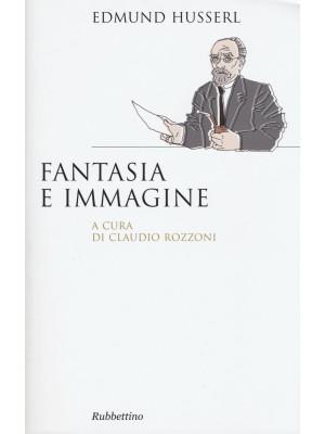 Fantasia e immagine