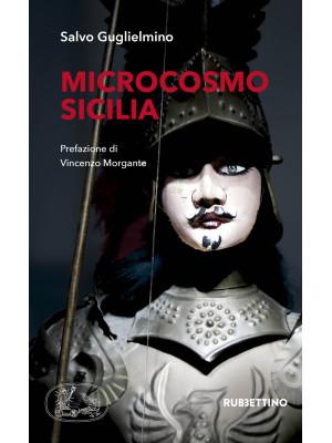 Microcosmo Sicilia