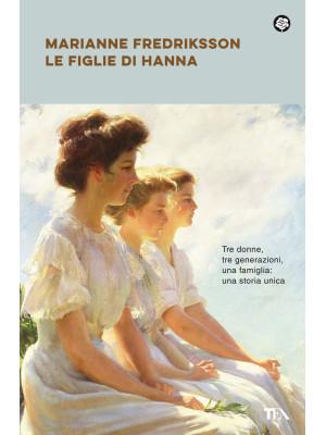 Le figlie di Hanna