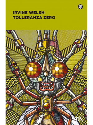 Tolleranza zero
